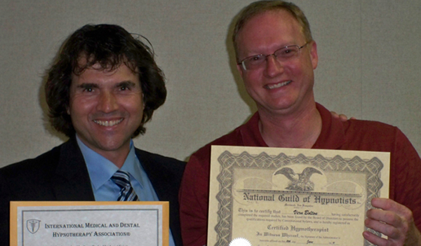 Hypnosis_Certification_Training_by_Rick_Saruna_at_Body_and_Mind_Windsor_Ontario