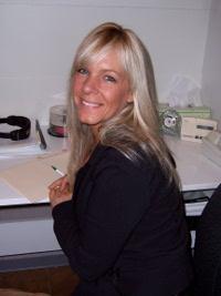 Patti Saruna