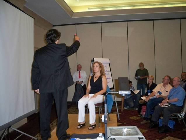 Rick_Saruna_Corporate_Presentations_and_Company_Training