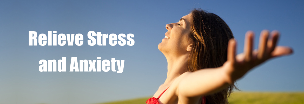 Stress-and-Anxiety-Relief