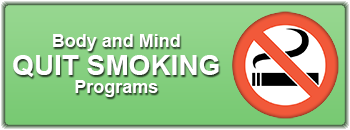 Quit-Smoking-Laser and Hypnosis Body and Mind Windsor Ontario