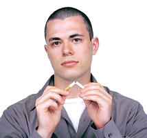 Quit-Smoking-Body-Mind-Windsor Ontario-Laser- Hypnosis